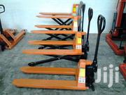 New Commercial Pallet Jack | Manufacturing Equipment for sale in Nairobi, Nairobi Central