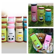Kids Flask | Babies & Kids Accessories for sale in Nairobi, Nairobi Central