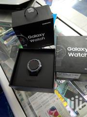 Samsung Galaxy Watch 42mm Brand New and Sealed in a Shop With Warranty | Watches for sale in Nairobi, Nairobi Central