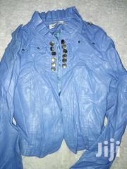 Leather Jacket | Clothing for sale in Kisii, Kisii Central