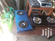 Gas Cylinder And Gas Cooker For Sale | Kitchen Appliances for sale in Kajiado, Kitengela