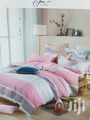 6 By 6 Duvets | Home Accessories for sale in Nairobi, Nairobi Central