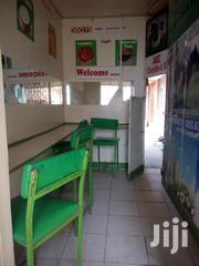 Milk Bar on Offer for Sale | Commercial Property For Sale for sale in Nairobi, Zimmerman