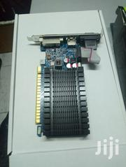 2gb Nvidia Graphics Card Gt 710 Available | Computer Accessories  for sale in Nairobi, Nairobi Central
