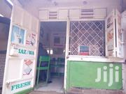 Milk Bar On Offer For Sale | Commercial Property For Sale for sale in Nairobi, Kahawa West