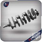 Crankshaft Peugeot 205 | Vehicle Parts & Accessories for sale in Nairobi, Nairobi South