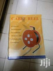 50m  Extension  Reel | Manufacturing Equipment for sale in Nairobi, Nairobi Central