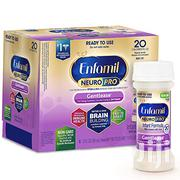 Enfamil Neuropro Gentlease Infant Formula | Baby Care for sale in Nairobi, Kileleshwa
