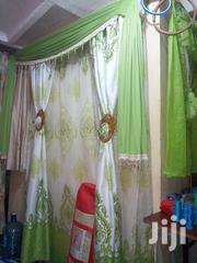 Fabric Curtains | Home Accessories for sale in Nairobi, Nairobi Central