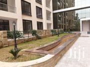 2 Bedrooms Apartment For Sale | Commercial Property For Sale for sale in Nairobi, Kilimani
