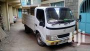Ask For Transport | Logistics Services for sale in Nairobi, Landimawe