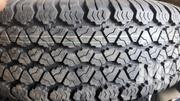 235/75R15 Brand New Linglong Tyres Tubeless | Vehicle Parts & Accessories for sale in Nairobi, Nairobi Central
