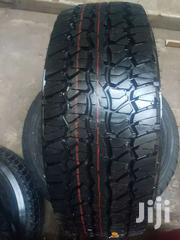 255/70/15 Continental Tyre | Vehicle Parts & Accessories for sale in Nairobi, Nairobi Central