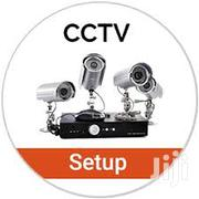 CCTV Cameras Installation & Maintenance Services | Computer & IT Services for sale in Nairobi, Nairobi Central