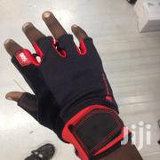 Gym Gloves,DOMYOS Brand New | Sports Equipment for sale in Nairobi, Nairobi Central
