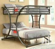 Double Bed | Furniture for sale in Nairobi, Kariobangi South