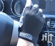 Gym Gloves Breathable Ant-slip | Sports Equipment for sale in Nairobi, Nairobi Central