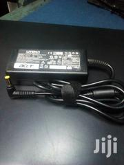 Laptop Chargers/Adapters. | Computer Accessories  for sale in Nairobi, Nairobi Central