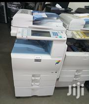Best Quality And Affordable Ricoh C2050 Photocopier Machine Coloured   Printing Equipment for sale in Nairobi, Nairobi Central