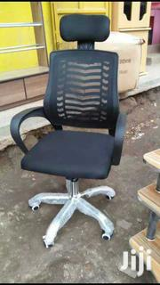 Office Chairs | Furniture for sale in Nairobi, Airbase