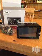 SONY XAV-W651BT 6.2 INCH LCD DVD RECEIVER WITH BUETOOTH | Vehicle Parts & Accessories for sale in Nairobi, Nairobi Central