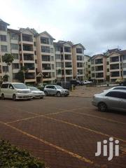 Nice 2BED Apartment in Lavington | Houses & Apartments For Rent for sale in Nairobi, Kilimani