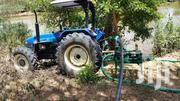 TRACTOR PTO IRRIGATION PUMP | Heavy Equipments for sale in Nairobi, Parklands/Highridge