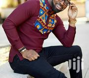 Ankara Shirts | Clothing for sale in Nairobi, Nairobi Central