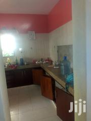 For Sale 4bdrms Manssion on 1/8 Acre Nyali | Houses & Apartments For Sale for sale in Mombasa, Mkomani