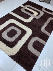 Shaggy Carpet | Home Accessories for sale in Nairobi, Nairobi Central