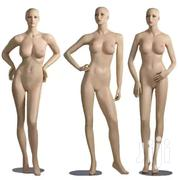 Mannequins Available Quality Easter Offer At 9k | Store Equipment for sale in Nairobi, Nairobi Central