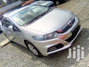 New Honda Insight 2013 Hybrid Silver | Cars for sale in Nairobi, Kilimani