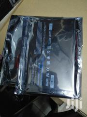 Original HP Folio Laptop Battery | Computer Accessories  for sale in Nairobi, Nairobi Central