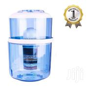 15 Liters Water Purifier | Manufacturing Materials & Tools for sale in Nairobi, Nairobi Central