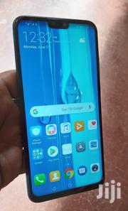 Huawei Y9 Prime Blue 64GB | Mobile Phones for sale in Nairobi, Nairobi West