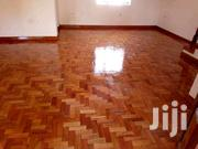 Sanding And Varnishing | Building & Trades Services for sale in Nairobi, Riruta
