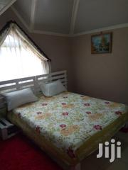 Letting This Awasome Studio Room Located At Kilimani Riara Road. | Short Let for sale in Nairobi, Kilimani