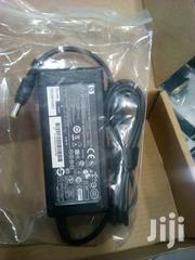 Hp Yellow Pin Laptop Charger | Computer Accessories  for sale in Nairobi, Nairobi Central