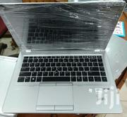 Laptop Asus B80A 2GB Intel Core M HDD 500GB | Laptops & Computers for sale in Kilifi, Malindi Town