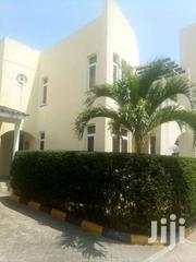 A Fantastic 4 Bedroom Villa Fully Furnished In Nyali Off Links Road.   Houses & Apartments For Rent for sale in Mombasa, Ziwa La Ng'Ombe