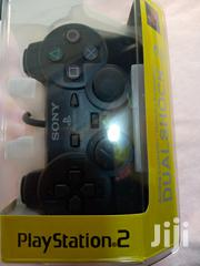Ps2 Gamepad Controllers | Video Game Consoles for sale in Nairobi, Nairobi Central