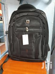 Laptop/Travel Bag | Bags for sale in Nairobi, Nairobi Central