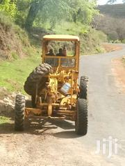 Grader CAT 112 | Heavy Equipments for sale in Nairobi, Roysambu