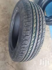 225/65/17 Good Year Tyre | Vehicle Parts & Accessories for sale in Nairobi, Nairobi Central