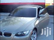 Best Windscreen Car Tinting | Vehicle Parts & Accessories for sale in Nairobi, Parklands/Highridge