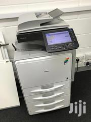 Best Quality Ricoh C300 Photocopier Machine Coloured   Printing Equipment for sale in Nairobi, Nairobi Central