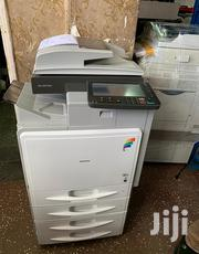 Selected Ricoh C300 Photocopier Machine Coloured   Printing Equipment for sale in Nairobi, Nairobi Central