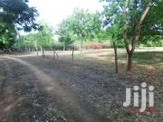 1acre Freehold Plot for Sale in Kilifi | Land & Plots For Sale for sale in Kilifi, Watamu