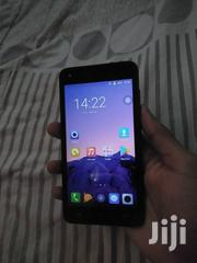 Tecno WX3 Black 8GB | Mobile Phones for sale in Kilifi, Shimo La Tewa