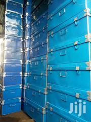 School Boxes Wholesale Price | Home Accessories for sale in Nairobi, Nairobi Central